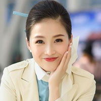 Ms.Thu Huyền