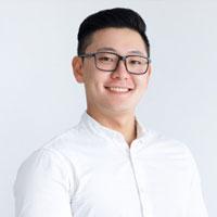 Mr. Vũ Đại