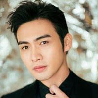 Mr. Nguyễn Đức