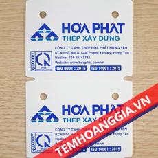 tem-nhan-chiu-nhiet-nganh-thep